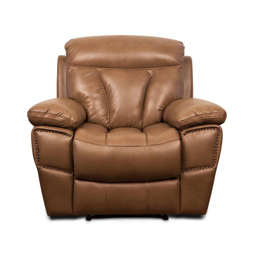 Modern relax living room motion recliner sofa 1+2+3