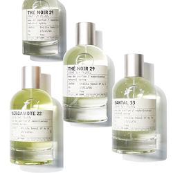 Labo Neutral Perfume 100ml Santal 33 Bergamote 22 Rose 31 The Noir 29 Long Brand Eau De Parfum Lasting Spray Fragrance