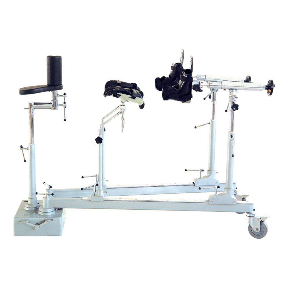 Medical Instrument Orthopaedic Operating Table