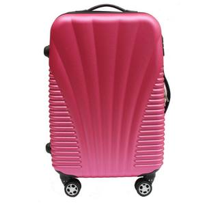 20 24 28 inchhes travel suitcases shopping luggage trolley bags