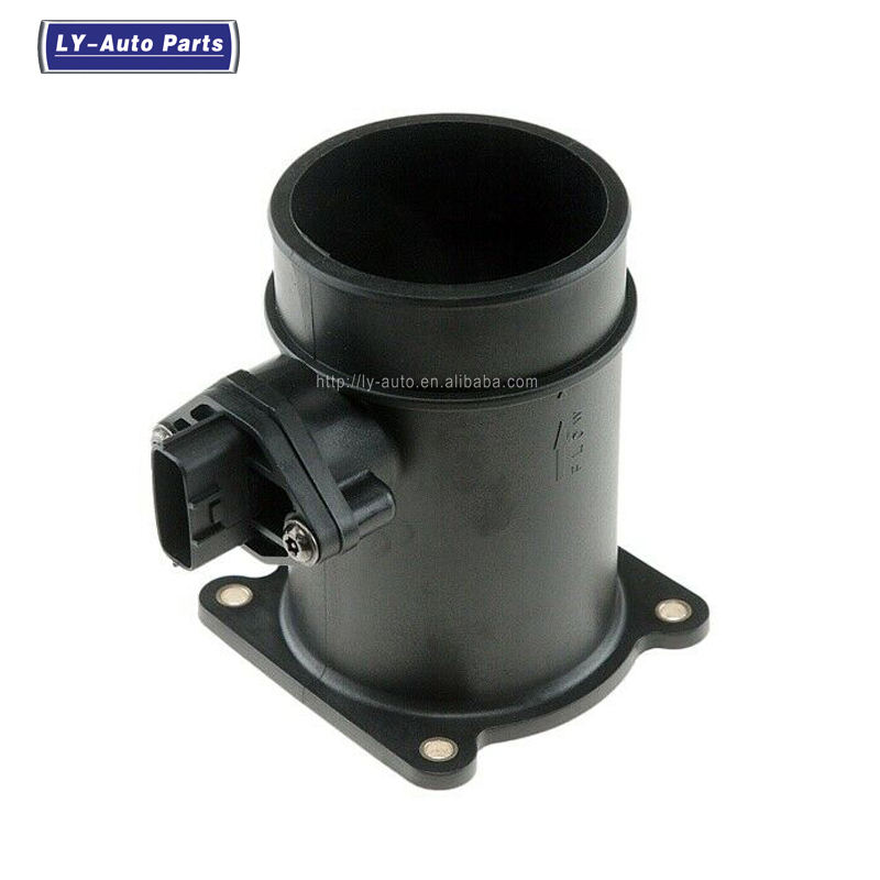 Luftmassenmesser MAF f/ür 100NX 1.6L Sunny 1.4L AFH45M-46