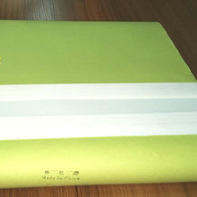 Chinese rice xuan paper for painting writing & printing 32gsm A3 size