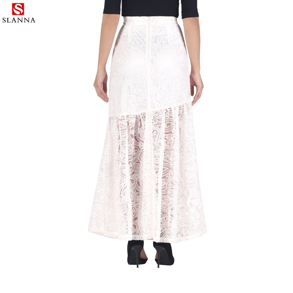 Silk Sari Wraparound Skirt Beach Sarong Gypsy Boho Wear Magic Skirt Lot 20 PCS