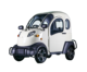 Wholesale 72v 2500w High Speed Four Wheels E-Mark Certificate New Electric Car