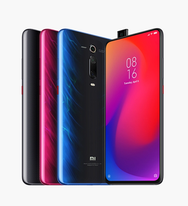 Globale version Xiaomi Mi9 T Pro 6GB 128GB 6,39