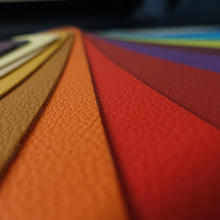 JY Synthetic Pvc Leather For  Sofa Recycled Soft Leatherette Fabric Material  Artificial Synthetic Pvc leather for sofa