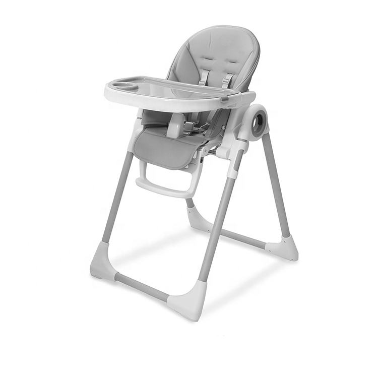Manufacture oem accept baby high chair baby feeding chair for kid/children