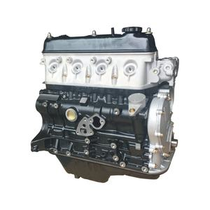 Toyota gasoline engine toyota hiace engine truck engines for toyota 4y