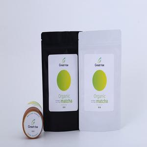 Private Label Organic/Conventional Matcha Cheap Matcha Green Tea Powder