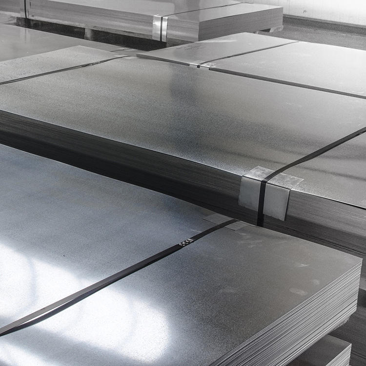 Factory Supply Inconel 600 602 650 Plate Sheet