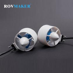 Rovmaker 2216 Underwater Brushless DC Motor for Thruster Underwater rov
