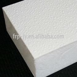 Fiberglass FRP EPS Sandwich Board,Composite Partition Board,Wall&Flooring Panel,Hatchery,Incubator
