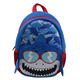 Small Neoprene Backpack Shark School Backpacks for Boys and Girls for Girls Gifts Toy Lightweight Baby Toddler School Bag