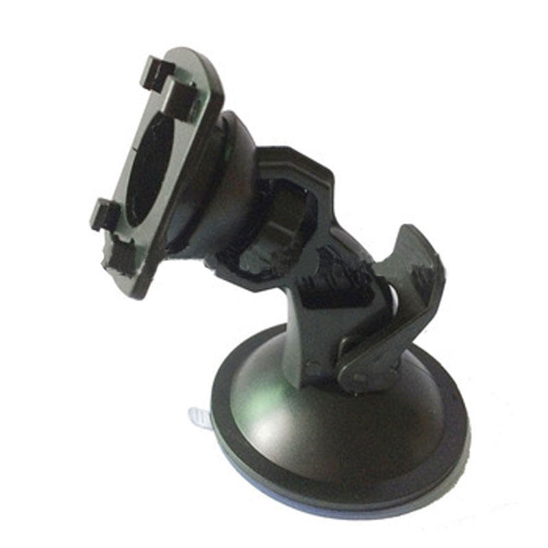 High Quality Car DVR Camera Mobile Phone GPS Car Window Strong Suction Cup Mount Holder 4 Button Car Windshield Bracket