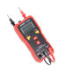 BM15Z Handheld auto range digital Multimeter for sale best for solar panel voltage amps current test multimeter