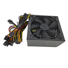 Factory price manufacturer 450W 80plus full voltage ATX computer  power supply