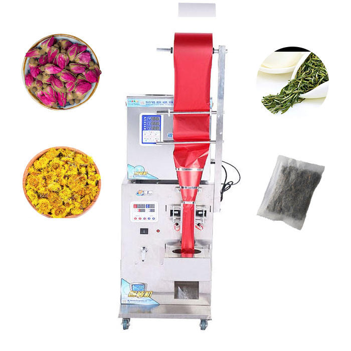 Multi-function packaging machines