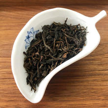 Changshengchuan private label tea factory supplier 100% natural dark/black tea No.4
