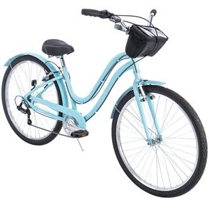 26inch 8 speed female bicycle / urban 26inch lady bicycle /28