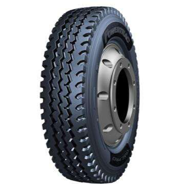 Chinese Tires Brand Powertrac/ Aeolus/Triangle/Double Star/Linglong Brand Truck Tire R 22.5 R 19.5 R 24.5 R 24.5 315/80r 22.5 11r 22.5