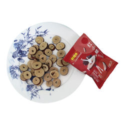 Hot Selling High Grade Natural Sweet Dried Dates Jujubes With Nuts