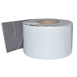 Waterproof Flexible White Butyl Roof Sealant Tape Rv Roof