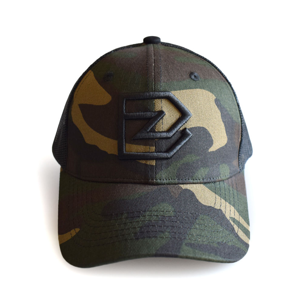 5% OFF wholesale military baseball cap camouflage hat army green baseball cap