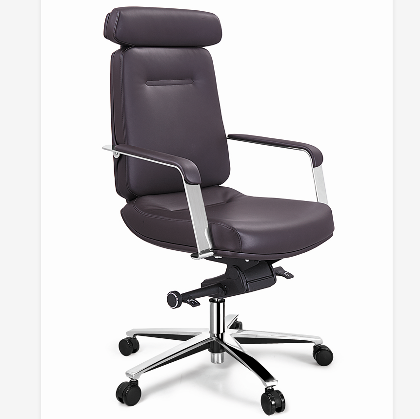 american style office desk chair fashion racing office gaming chair comfortable office waiting chairs