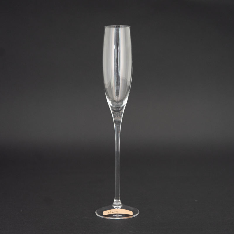 Champagne Flute BF2008