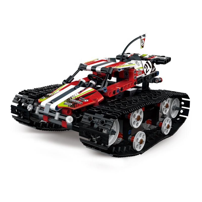 Populaire Item Intelligente Snelheid Crawler Transformeren <span class=keywords><strong>Robot</strong></span> AI telefoon app controle <span class=keywords><strong>Speelgoed</strong></span>