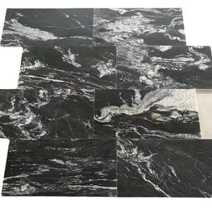 natural stone tiles india marble tiles for pool table slate