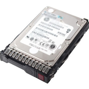 Commercio all'ingrosso Enterprise Hard Drive 583512-002 80GB 2.5