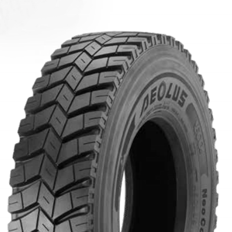 AEOLUS truck tyres 11R22.5-16PR ConstructD all position wheel tyres
