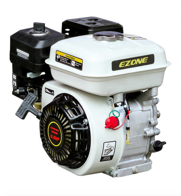 GX200 6.5HP Gasoline Engine honda engine