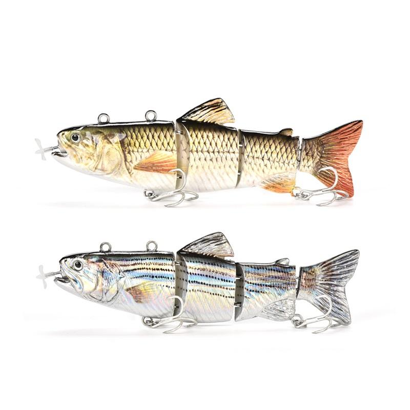 Fish MegaBomb для рыбалки в Арзамасе