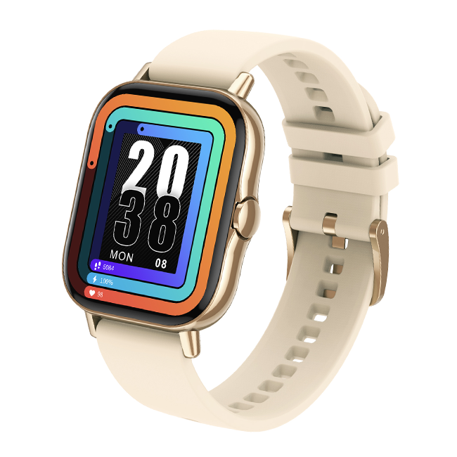 2021 Smartwatch DT94 <span class=keywords><strong>Serie</strong></span> 6 Iwo 13 Pro Bt Call Waterdichte Sport Fitness Tracker Reloj Smart Horloge Voor Ios Android