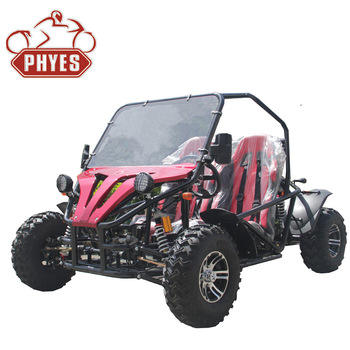 Off Road Go-Kart Fast 3000W 4000w 5000w Dune for Adults 4X4 Offroad electric buggy