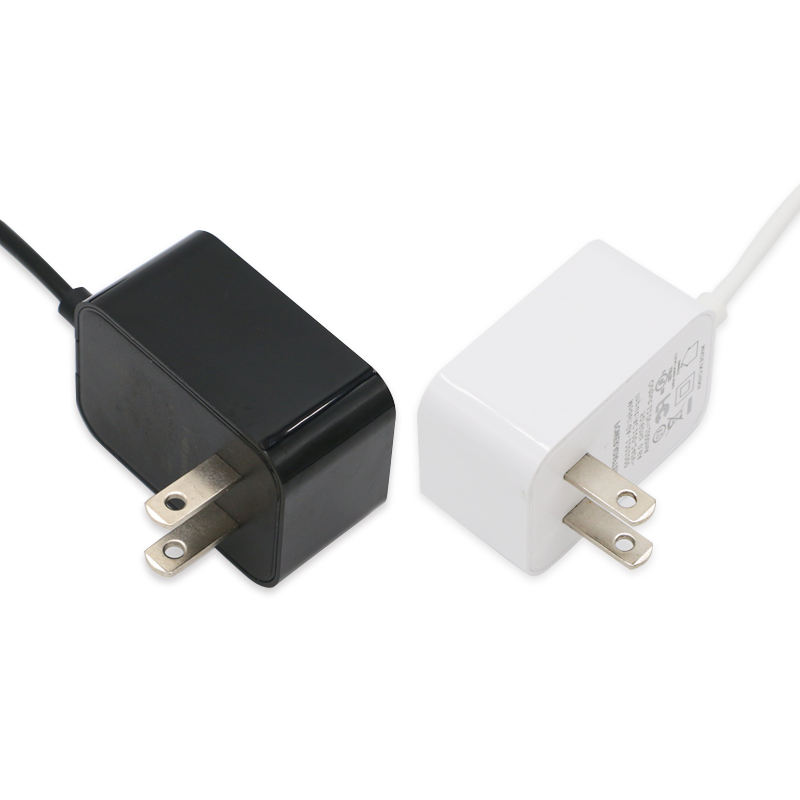 CE CUL CB GS SAA KC PSE certificated 110v 220v ac dc 12v1a 1000ma switching mode power adpater adaptor