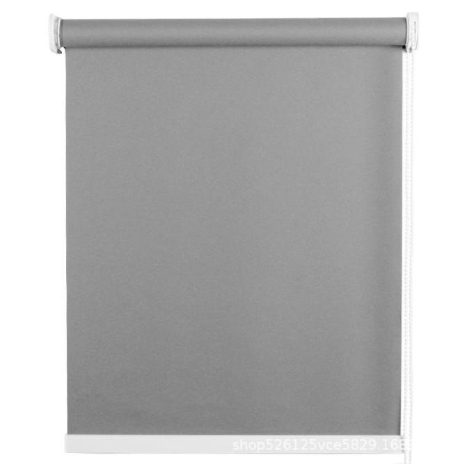 New Design Heavy Duty Outdoor Roller Blind Sunscreen Fabric Roller Blinds For Office