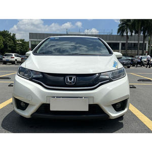 used japan car honda fit manufactured from 2011 to 2016 used cars for sale