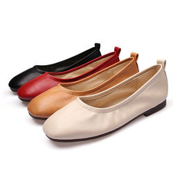 woman shoes new arrivals 2020 casual shoes women flat shoes women