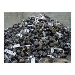 Compressor scraps/AC and Fridge quality Compressor Scrap Good Quality