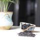 Medicine Herbs China Herbal Medicine Raw Upplement Crude Herbs Schisandra