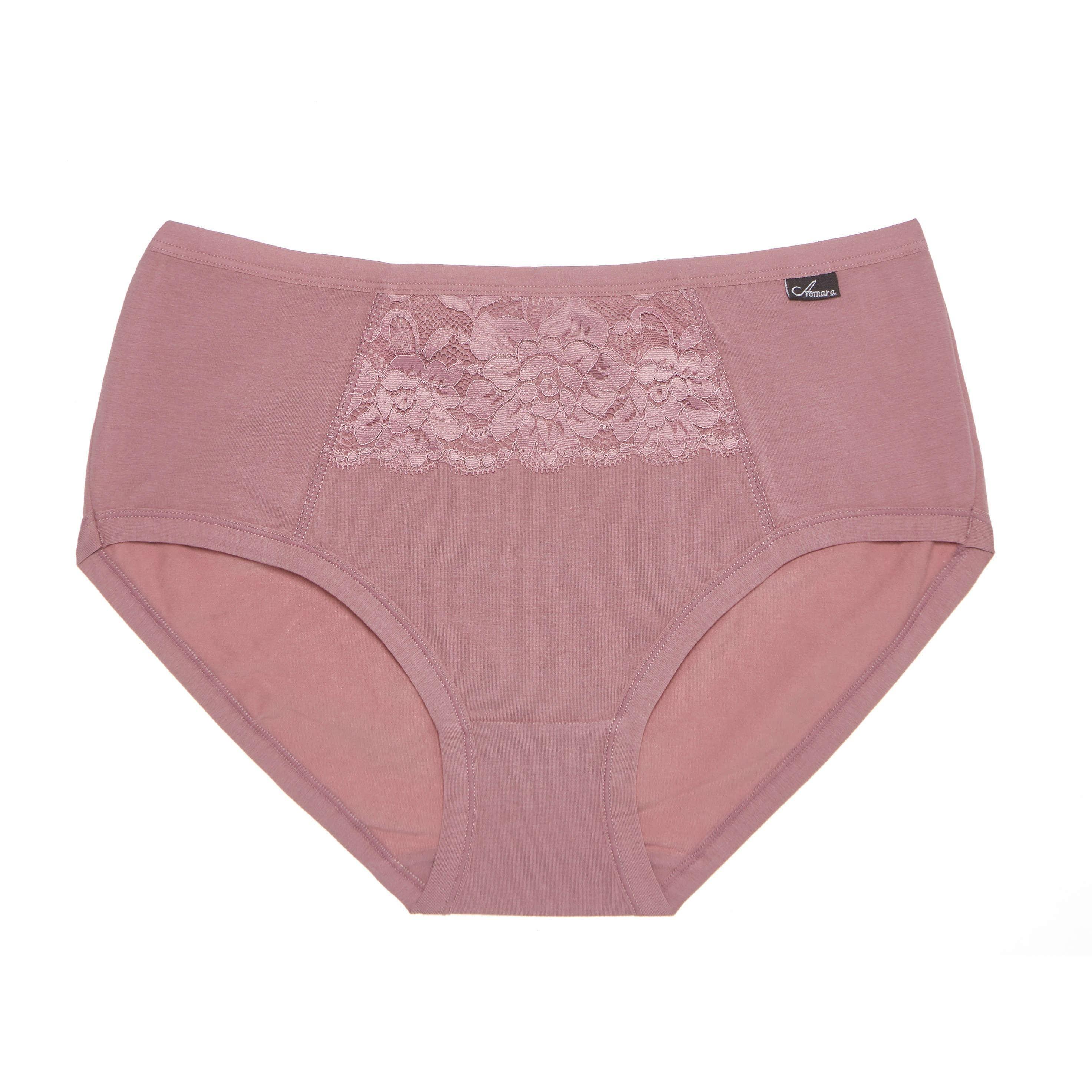 Women Physiological Briefs Menstrual Period Underwear Seamless Leakproof Pan ZSH