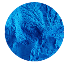 Hot selling high quality Prussian Blue with reasonable price and fast delivery 14038-43-8