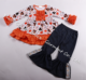 kid halloween clothes wholesale baby clothes little girls boutique clothing sets baby clothes clothing for the children