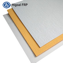 FRP Decorative kitchen wall panel