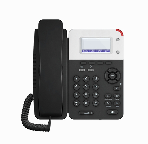 DOMCO 4 FP VOIP MULTI-FUNCTION FIXED WIRELESS TELEPHONE LANDLINE 4G/3G/2G LTE UMTS WCDMA GSM