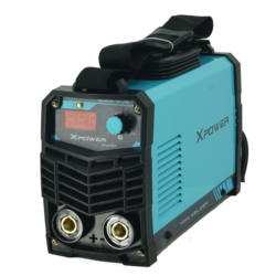 double voltage 220v 110v cheap welding machine