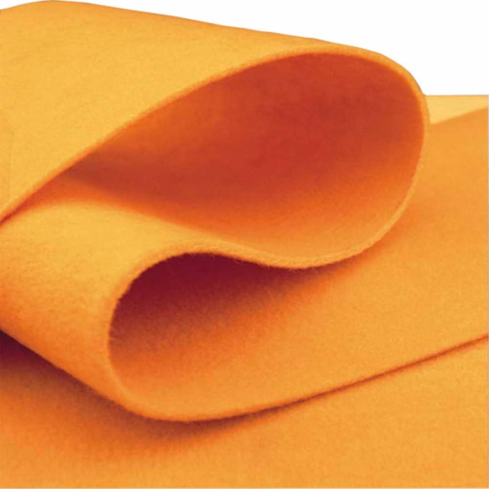 Packing paper felt apply to special dryer felts (endless or with end)